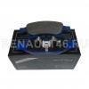 Колодки тормозные передние VITE VBS1789PS (MEGANE III/DUSTER 2.0) аналог 410605961R; 410607115R