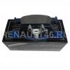 Колодки тормозные передние VITE VBS2016PS (LOGAN II 2014-) аналог 410605612R; 410602581R