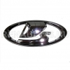 Эмблема передняя LADA VESTA АвтоВаз оригинал 8450008069