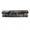 Амортизатор задний (газовый) FENOX A22004 аналог 8200953294; 6001547072