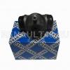 Цилиндр задний тормозной (под 180 мм) STELLOX 05-83596-SX аналог 7701044850
