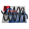 Пружины передней подвески (до 2009 года) 1,6 Фобос 52971 аналог 6001548549