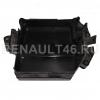 Корпус блока предохранителей CLIO III Renault оригинал Б/У 8200587123