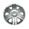 Колпак колеса полноразмерный Lada Largus АвтоВАЗ оригинал 8450000272