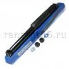 Амортизатор задний (масляный) STELLOX 3113-0055-SX аналог 6001547072