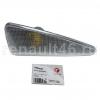 Повторитель поворота на крыло SANDERO TORK TRK0683 Левый аналог 8200602763