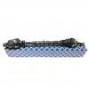 Привод колеса в сборе (с АБС) STELLOX 158-1034-SX Правый аналог 6001547029