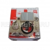 Реле регулятор для генератора Е-0 ASAM-SA 32131 аналог 6001547551