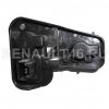 Плата заднего фонаря (на крышку) FLUENCE  Правая Renault оригинал Б/У