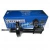 Амортизатор передний (масляный) KANGOO STELLOX 4113-0082-SX аналог 8200675686