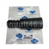 Пыльник амортизатора переднего Metalcaucho 00998 аналог 6001548402