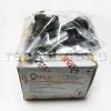 Ремкомплект переднего суппорта QUARTZ QZ-120-7961аналог 7701207961