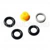Ремкомплект топливной форсунки RENAULT (рез.кольцо) GPARTS VO1346393 аналог 7701030449