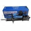 Амортизатор передний (масляный) STELLOX 4113-0174 аналог 6001547071
