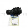 Пыльник переднего амортизатора Sasic 4001629 Megane II/Scenic II аналог 8200040073