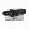 Пыльник амортизатора переднего TORK TRK0646 аналог 6001548402; 6001549290