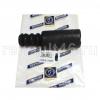 Пыльник амортизатора переднего Clio II/Kangoo  IMPERGON 31508 аналог 7700802667; 7700428440