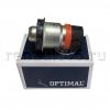 Сайлентблок (втулка) подрамника (Megane II) OPTIMAL F8-6715 аналог 8200742906
