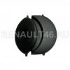 Дефлектор воздуховода (лепестки) Renault оригинал 6001548878