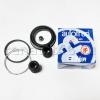 Ремкомплект тормозного суппорта SEINsa Аutofren D4042 аналог 7701201806