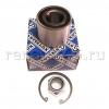 Подшипник задней ступицы (без АБС) Kangoo/Laguna STELLOX 43-28037-SX аналог 7701205596