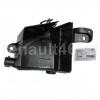 Корпус блока реле (предохранителя) FRANCECAR FCR220042 аналог 6001548525; 243800196R