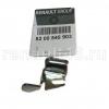 Скоба крепления дроссельного узла Renault оригинал 8200545903