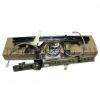 Электро стеклоподъемники передние SANDERO (с проводкой) Форвард (2шт)
