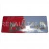 Прокладка коллектора ВЫпускного дв. F4R/F4P CORTECO 026646P аналог 7700105843