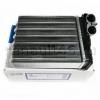 Радиатор отопителя (теплообменник) Luzar LRH 0998 аналог 6001547484