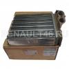 Радиатор отопителя (теплообменник) VALEO 812374 аналог 6001547484
