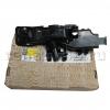 Держатель проводки мотора (пластик) MEGANE III оригинал 242960010R