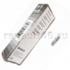 Лампа бесцокольная кнопок аварийки LYNX L13402 аналог 7703097184