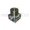 Подшипник передней ступицы (без АБС) Coram CR016 ZZ 6001547696 аналог