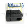 Сайлентблок (подушка) стабилизатора MEGANE II Sasic 2304006 аналог 7701056096