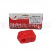 Сайлентблок (подушка) стабилизатора MEGANE II (EU) VTULKA 2501005 (полиуретан) аналог 7701056678