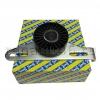 Ролик ремня генератора натяжной ГУР SNR GA355.84 аналог 8200192843