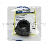Сайлентблок (подушка) стабилизатора Sasic 4005153 аналог 6001547140