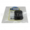 Сайлентблок (подушка) стабилизатора (Megane I/Scenic I) Sasic 4001553 аналог 7700428665