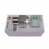 Датчик давления гидроусилителя руля TORK TRK0600 аналог 7700413763; 7700435692