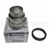 Ремкомплект подшипников задней балки Impergom 36186 (Megane I/Kangoo) аналог 7701464321