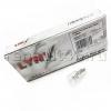 Лампа бесцокольная передних габаритов 12V 5W LYNX L12805 аналог 7703097516