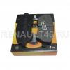 """Колодки тормозные передние """"ЕвроДеталь"""" ED4-301R (Duster 1.6/Largus 16V) ан-г 8200432336; 410608481R"""