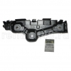 Кронштейн крепления переднего бампера LOGAN II/ SANDERO II 2014- Правый оригинал 631427092R