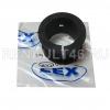 Втулка крепления рулевой рейки (резина) Kangoo/Clio II LEX KR-0130 аналог 7701470760