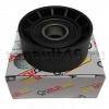 Ролик ремня генератора ГУР+кондиционер QUARTZ QZ-010-4754 аналог 8200104754