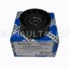 Ролик ремня генератора ГУР+кондиционер STELLOX 03-40124-SX аналог 8200104754