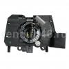 Кольцо контактное подушки безопасности DUSTER с ESP Renault оригинал 255677446R