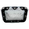 Подушка безопастности в панель приборов MEGANE III/FLUENCE Renault оригинал 985250008R