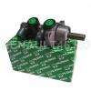 Цилиндр главный тормозной в сборе (с АБС) PILENGA HY-P6858 аналог 6001551029; 6001551313